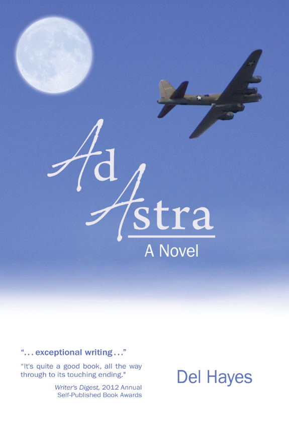 AdAstra_2020_cover-FRONT