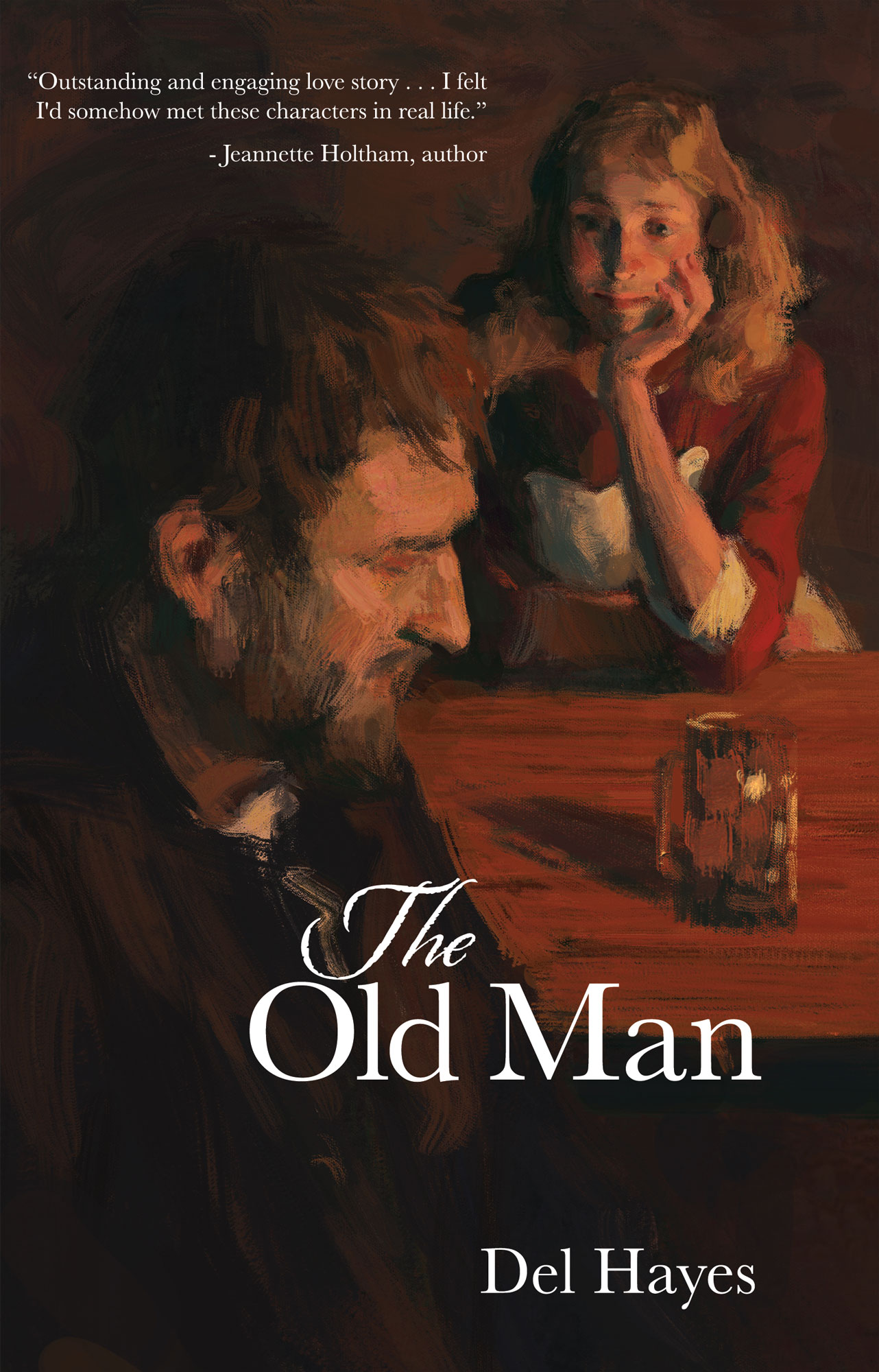 Old-Man--cover-FRONT