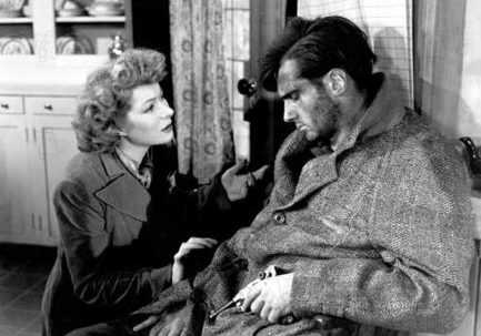 Madame MiniverMrs Miniver1942réal : William WyllerGreer GarsonCollection Christophel